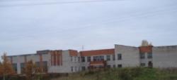 МБОУ «Пухновская средняя школа» Куньинского района Псковской области