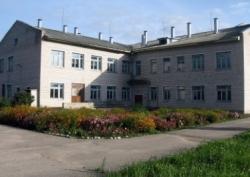 МБОУ «Ильинская средняя школа» муниципального образования «Красногородский район»