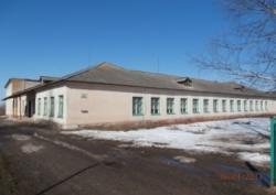 МБОУ «Михайловская основная общеобразовательная школа» Локнянского района