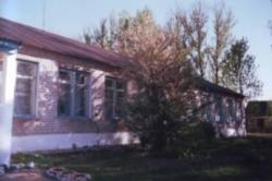 «Родовская основная школа» филиал МБОУ «Качановская средняя школа», Палкинский район