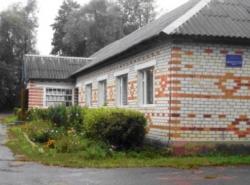 Филиал МБОУ «СОШ №1 г. Порхова» «Волышовская средняя общеобразовательная школа»