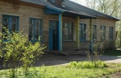 Филиал МБОУ «СОШ №1 г.Порхова» «Полонская СОШ»