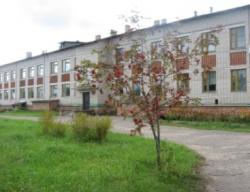 Гультяевский филиал МБОУ «Пустошкинская сельская школа», Пустошкинский район