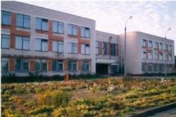 МБОУ «Пустошкинский центр образования», г. Пустошка