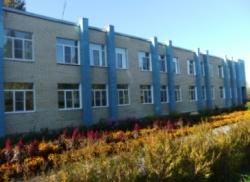 «Белорусская средняя школа»- филиал МБОУ «Гавровская СШ», Пыталовский район