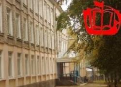 МБОУ «Струго-Красненская средняя  школа», Струго-Красненский район
