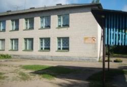 Красногородский Дом детского творчества
