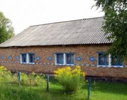 Центр дополнительного образования Новосокольнического района Псковской области