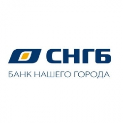 Сургутнефтегазбанк, АО