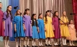 Центр развития творчества детей и молодежи Псковского района
