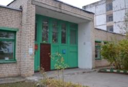 Пыталовская детско-юношеская спортивная школа, г.Пыталово