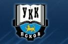 АНО  «Учебно-курсовой комбинат»
