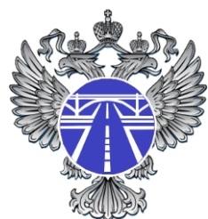Автошкола филиал ФАУ Псковский ЦППК в  г. Невель