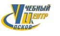 Дновский филиал УЦ