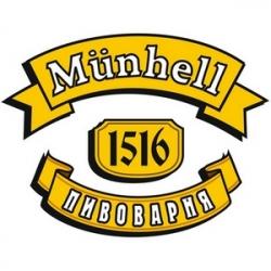 Ресторан пивоварни «MUNHELL»