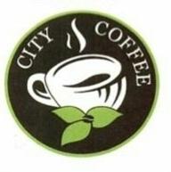 City Coffee