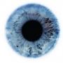 Кабинет контактной коррекции зрения