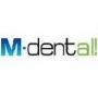 M-dental