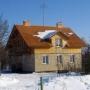 Гостевой дом в Изборске