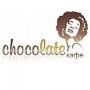 Шоколад, шоколад-кафе