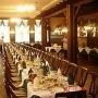 Пушкин, ресторан при базе отдыха