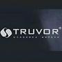 Truvor (сток-центр), магазин мужской одежды
