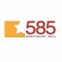 Ювелирная сеть 585 (ПИК 60)