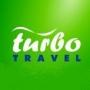ТурбоТрэвел, туристическая компания
