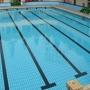 Спортивная детская юношеская школа олимпийского резерва по плаванию