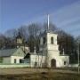 НОУ «Общеобразовательная православная школа регентов»