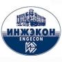 Филиал Санкт-Петербургского государственного инженерно-экономического университета в г. Пскове