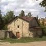 Церковь Сергия с Залужья
