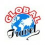 Глобал-Трэвел, туристическое агентство