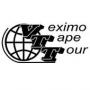 Вексимо Тейп Тур, агентство переводов и туризма