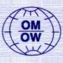 Открытый мир, туристическая фирма