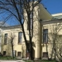 Здание художественно-промышленной школы им. Н.Ф.Фан-дер-Флита