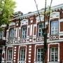 Жилой дом купца Гельдта