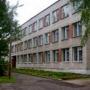 МБОУ «Естественно-математический лицей №20»