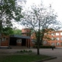 Средняя общеобразовательная школа № 23 с углубленным изучением иностранного языка