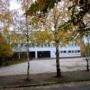 Средняя общебразовательная школа № 24