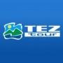 Tez Tour, туристическая фирма