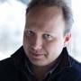 Юрий Шпаков
