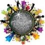 Музыкальное и световое сопровождение мероприятий