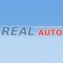 Реал-Авто