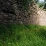 Крепость Гдов