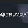 Truvor (на Маркса), магазин мужской одежды