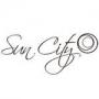 Sun City VIP (Октябрьский пр.), студия загара