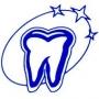 Имидж-стоматология