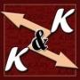 Kor & Kary, школа танцев