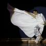 Танцор «Джамиль»